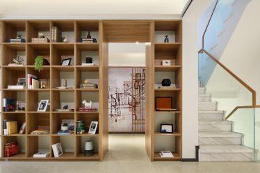 Oświetlenie schodów w domu – jak wybrać najlepsze?