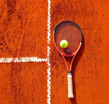 Gdzie kupić rakietę tenisową?
