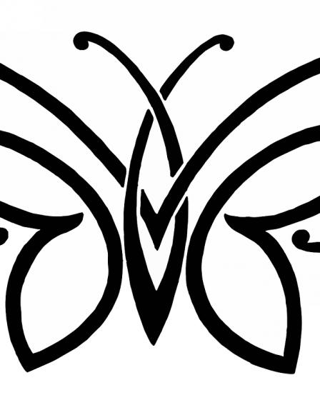 Ciekawy pomysł na tatuaż